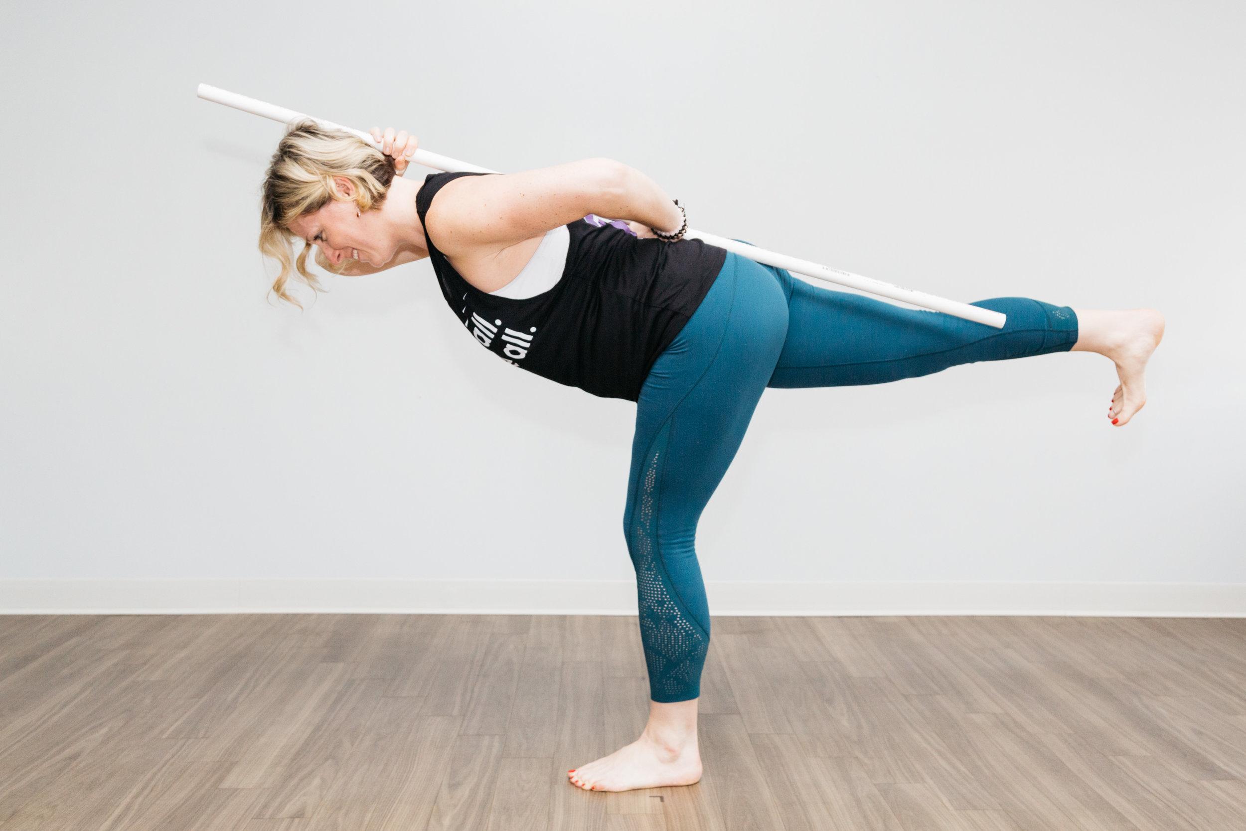 boston-yoga-photographer-alyssa-36.jpg