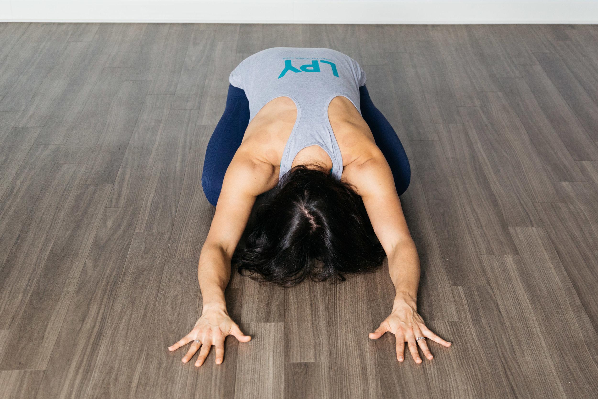 boston-yoga-photographer-lorraine-1.jpg