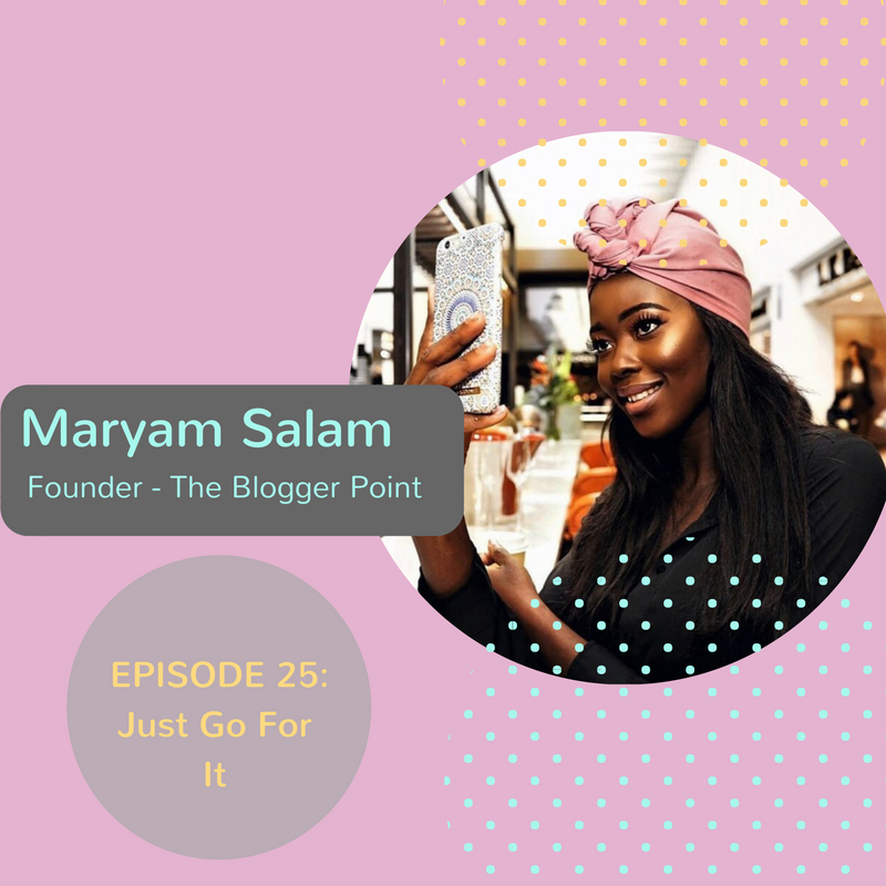 Ep 25-fashionbydaisy-those-african-chicks