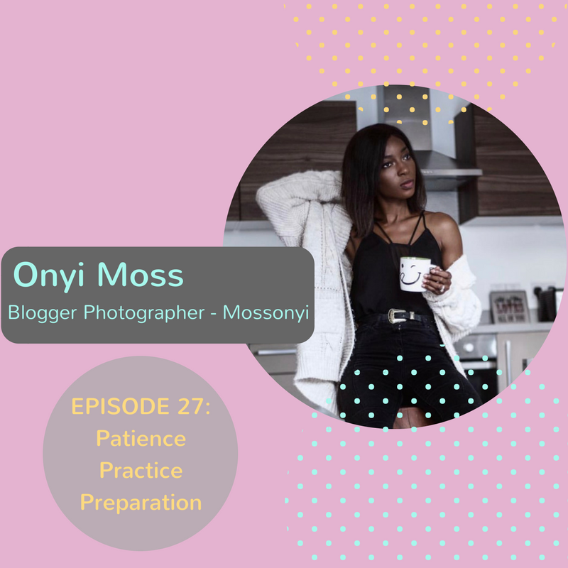 Episode27-Onyi-those-african-chicks.png