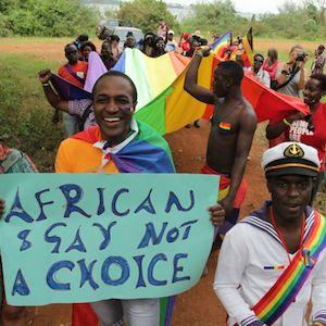 27-02-2014-Fabricious-SA-Uganda-Gay-Rights-Content.jpg