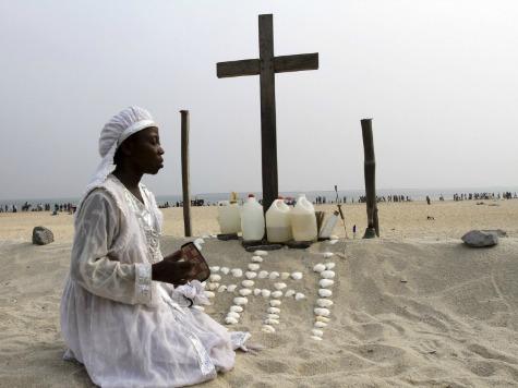 christian-nigeria-Reuters.jpg