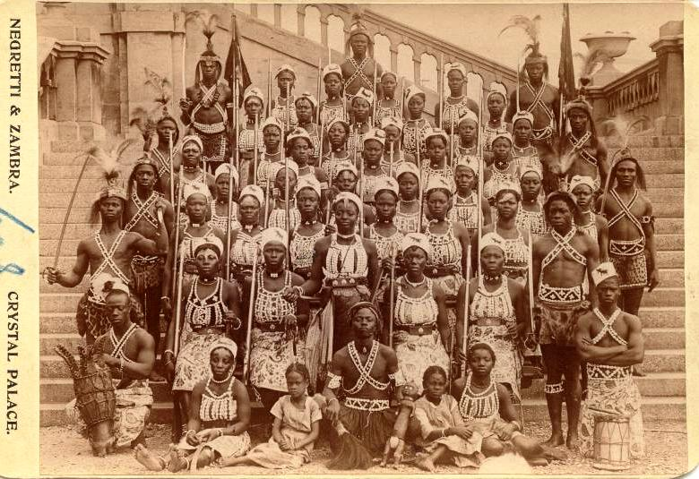 dahomey- warriors-black-panther-those-african-chicks.jpg