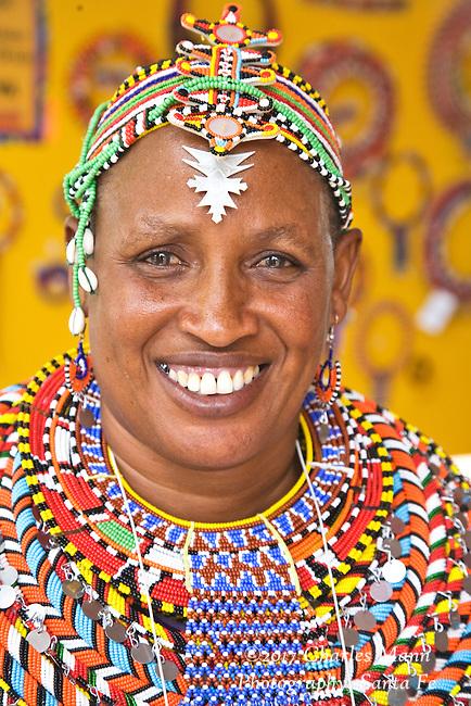 Santa-Fe-International-Folk-Art-Market-Rebecca-Lolosoli-Kenya-July-2011-MANN-MG-1200.jpg