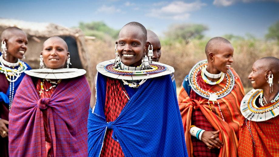 femmes-umoja-kenya-une-2.jpg