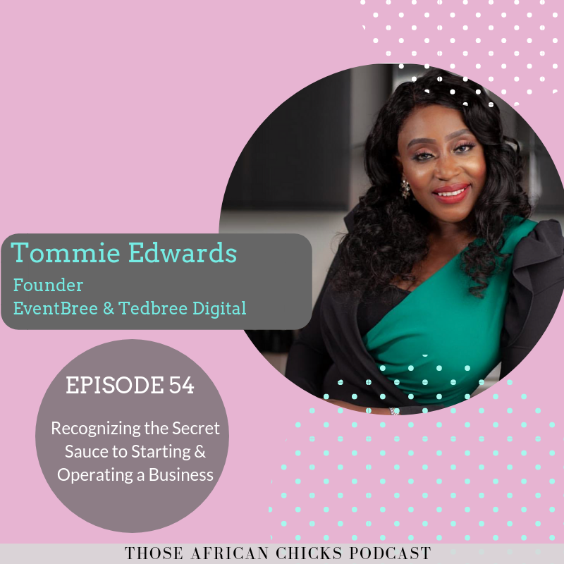 TAC-Podcast-Tommie-Edwards-Eventbree.png