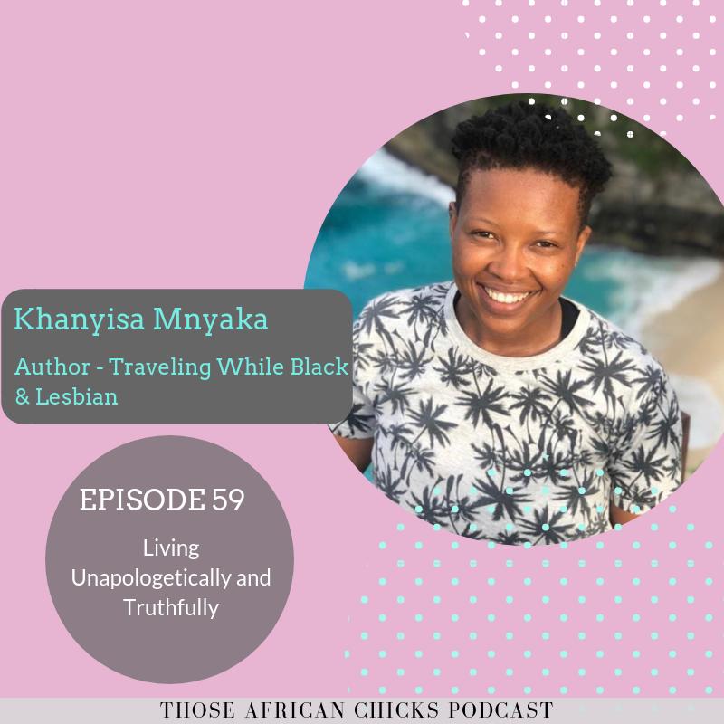 Khanyi Mnyaka, Author Traveling While Black and Lesbian.png