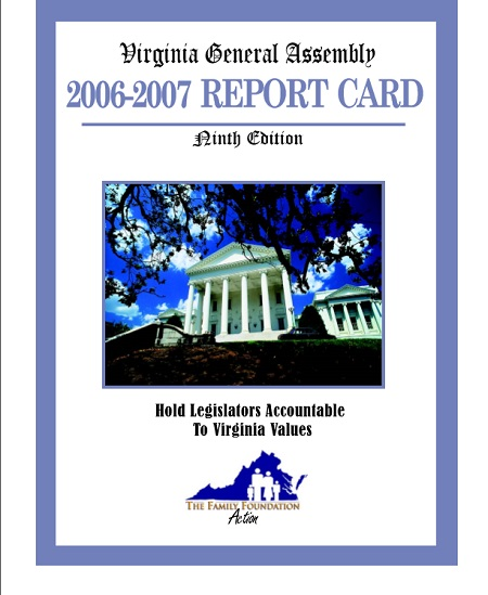 2006-07 Report Card Cover.jpg