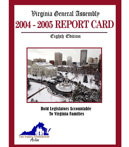 2004-05 Report Card Cover.jpg