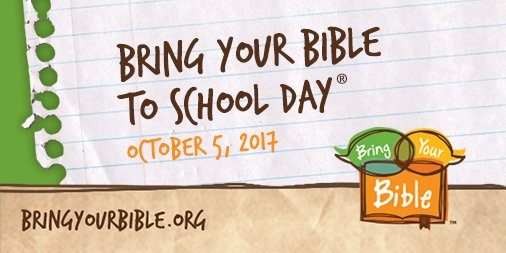 Bring You Bible To School Day 2.jpg