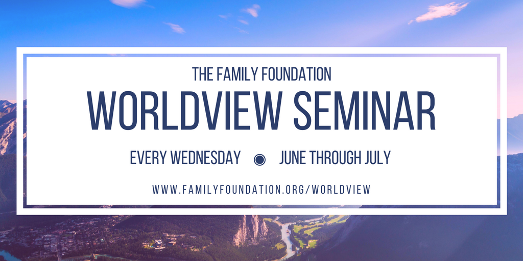 2018 Worldview Seminar.png