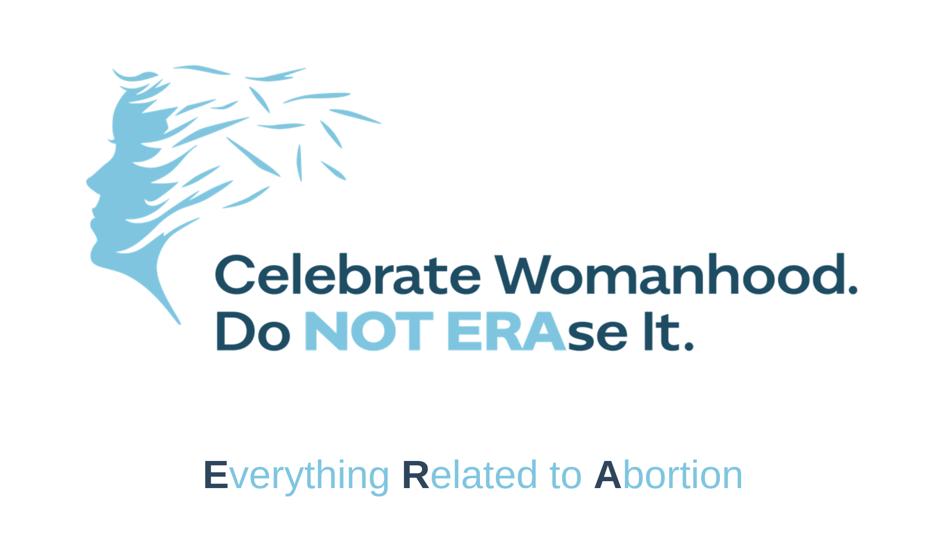 Everything Related to Abortion - The push for the ERA is motivated by the impact it would have on solidifying abortion as a constitutional right. Find out more here.