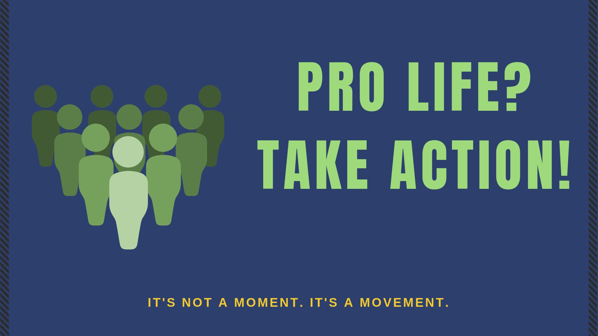 Pro Life_ Take Action!.png