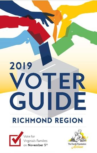 2019 Voter Guide front picture.jpg