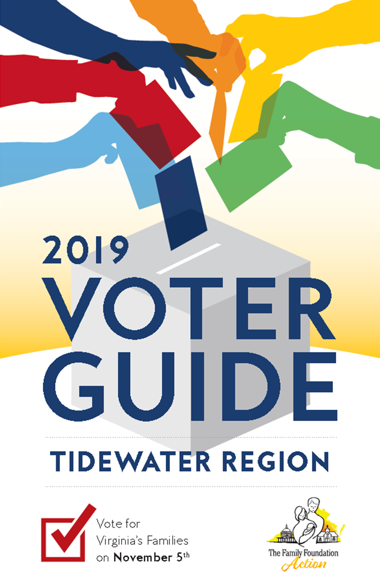 Tidewater front cover image.png