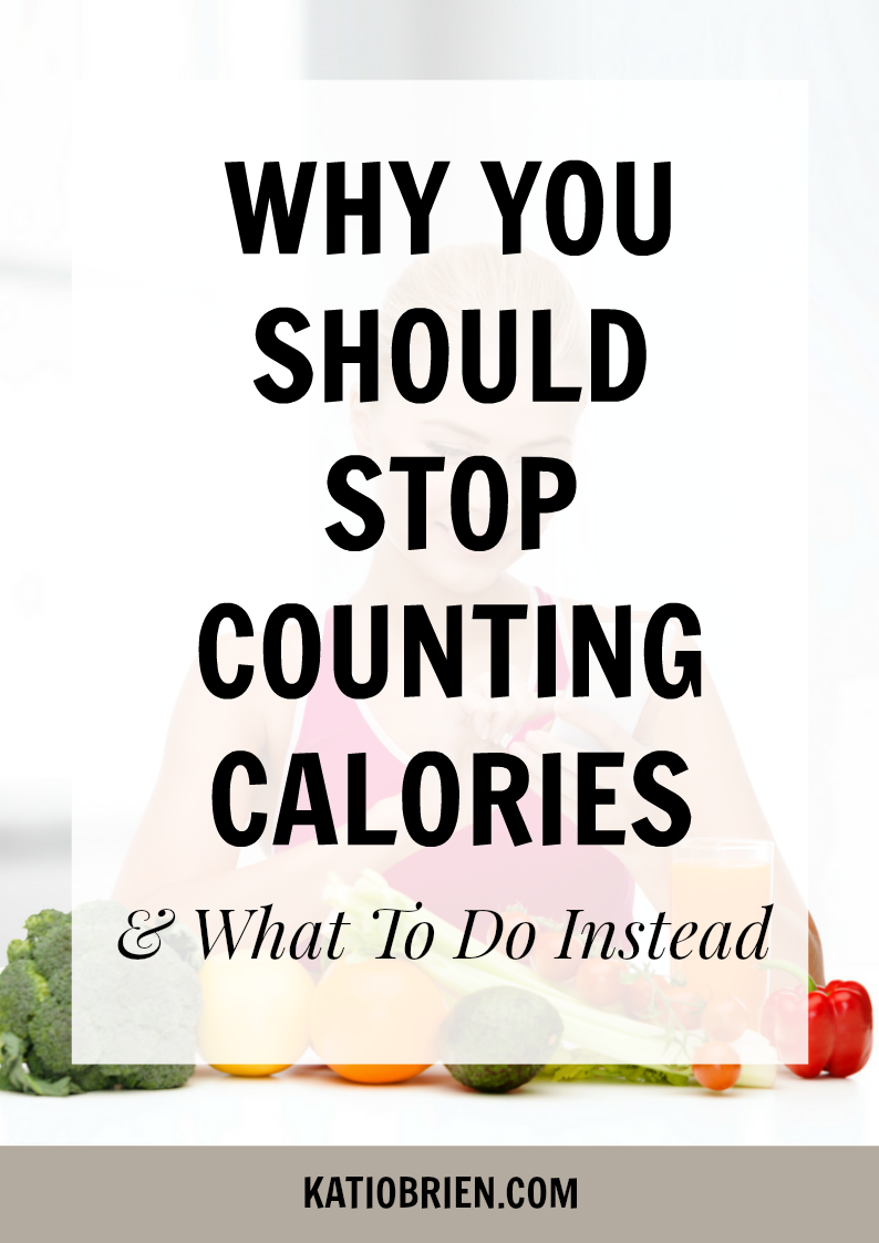 stop-counting-calories