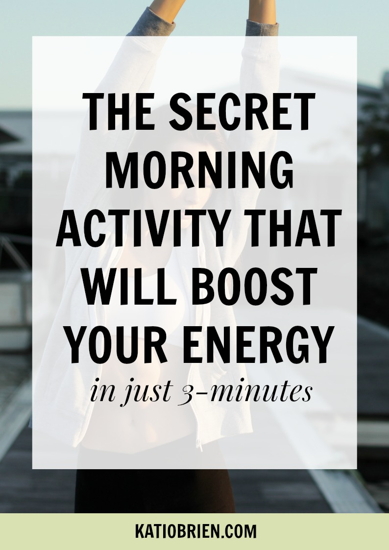 morning-energy