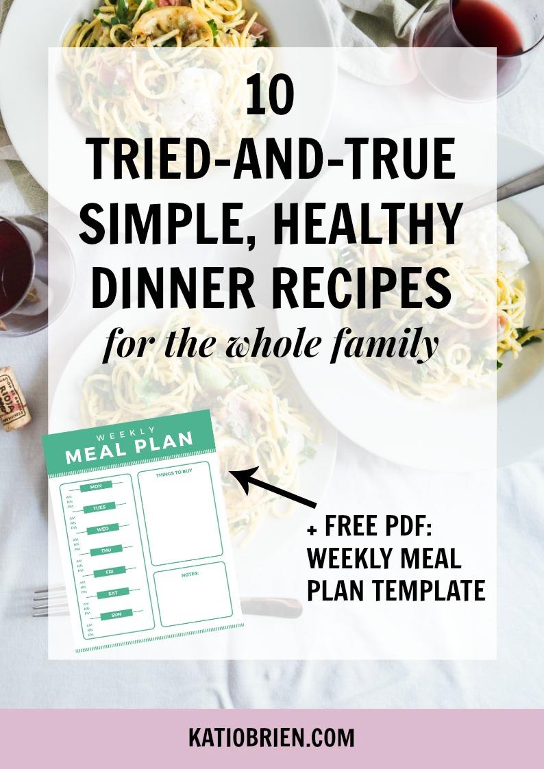healthy-dinner-recipes.jpg
