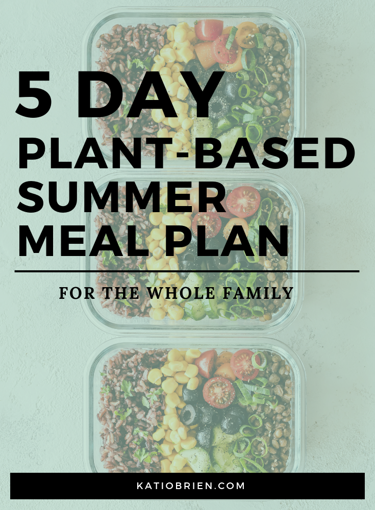 PLANT-BASED MEAL PLAN.png