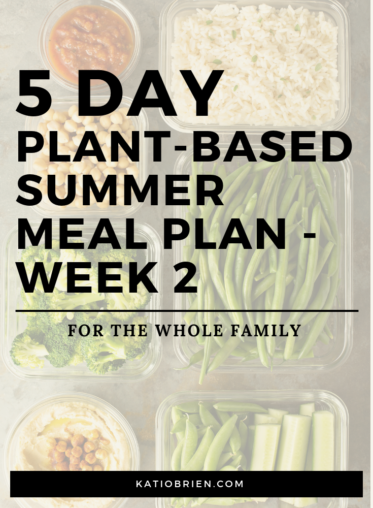 5 day meal plan.png