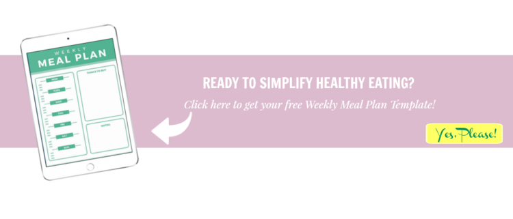 Meal+Plan+opt-in+banner.png