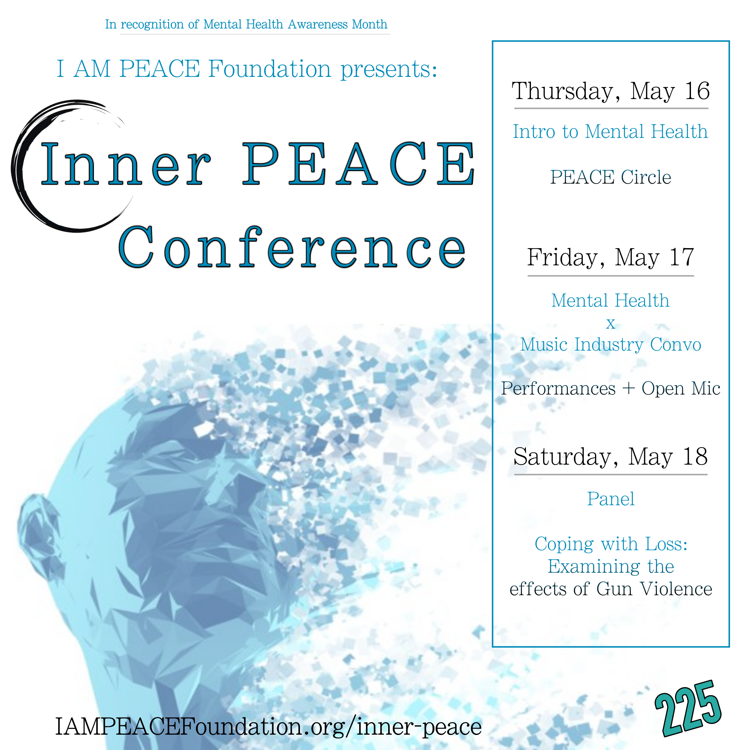 Inner PEACE conference flyer - PNG.png