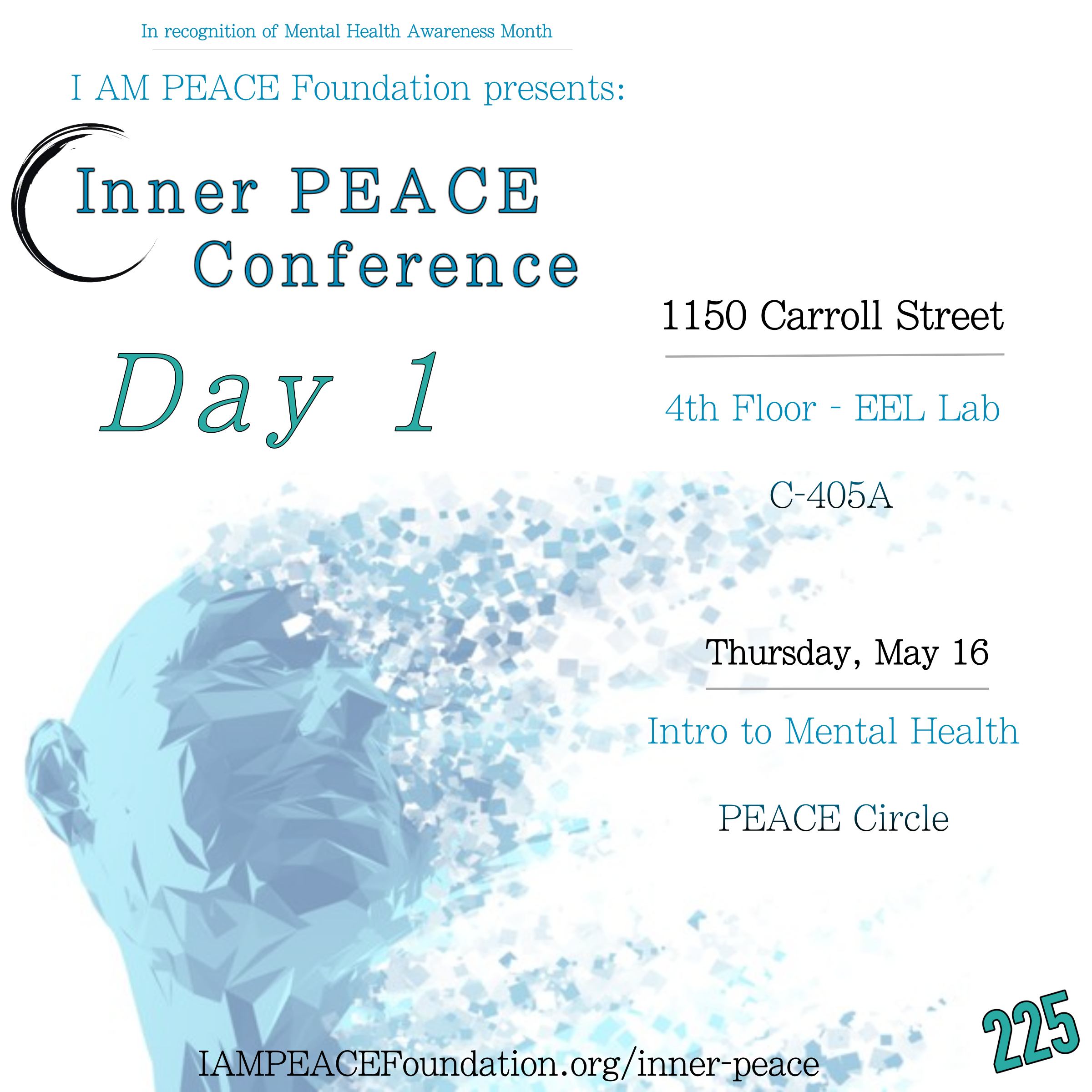 Inner PEACE DAY 1 conference flyer - PNG.png