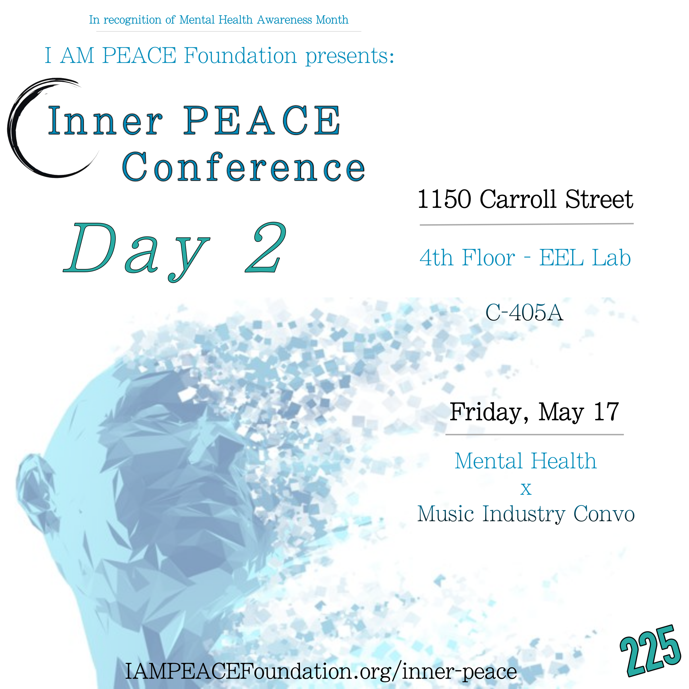 Inner PEACE DAY 2 conference flyer - PNG.png