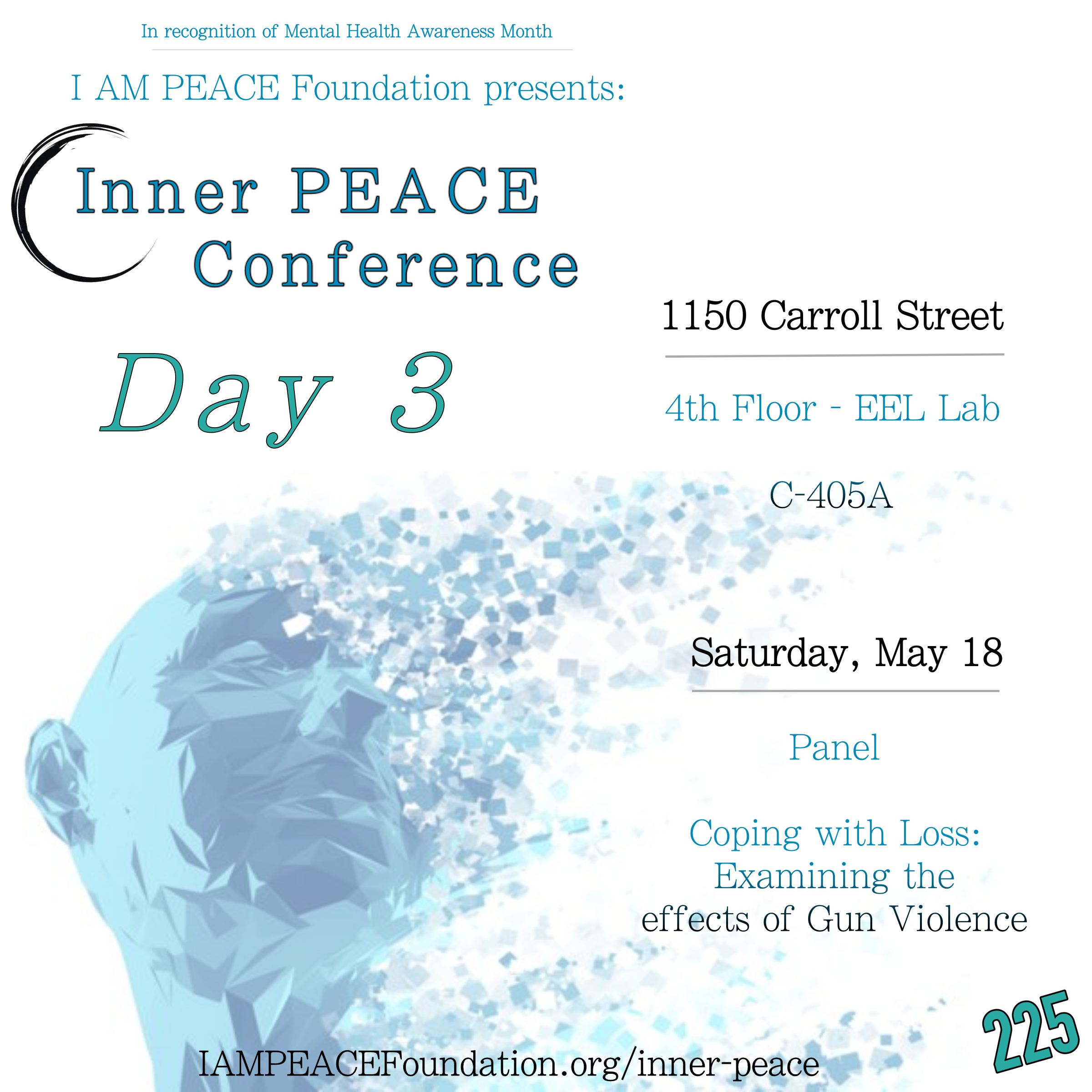 Inner PEACE DAY 3 conference flyer - PNG.png