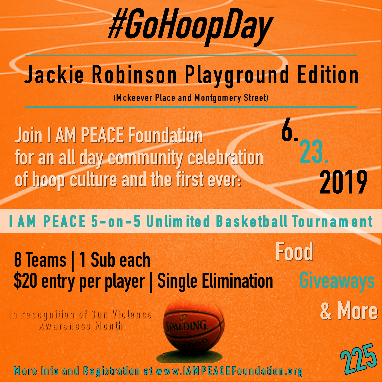 GoHoopDay - 6.23.19 2 PNG.png
