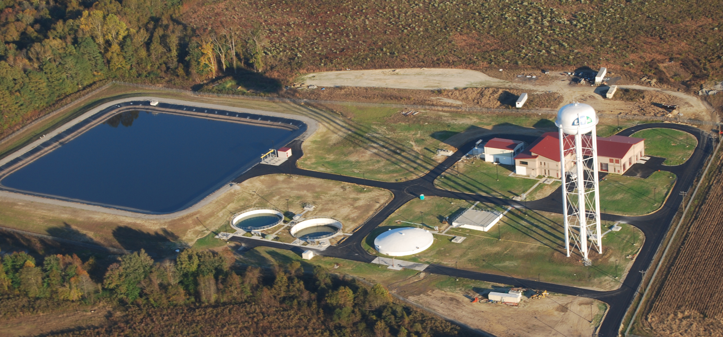 MCRWASA_3104 G_NEW WATER TREATMENT PLANT_2015_CIV_0001.JPG