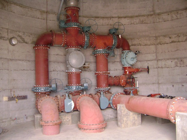 BoosterPumps-3.jpg