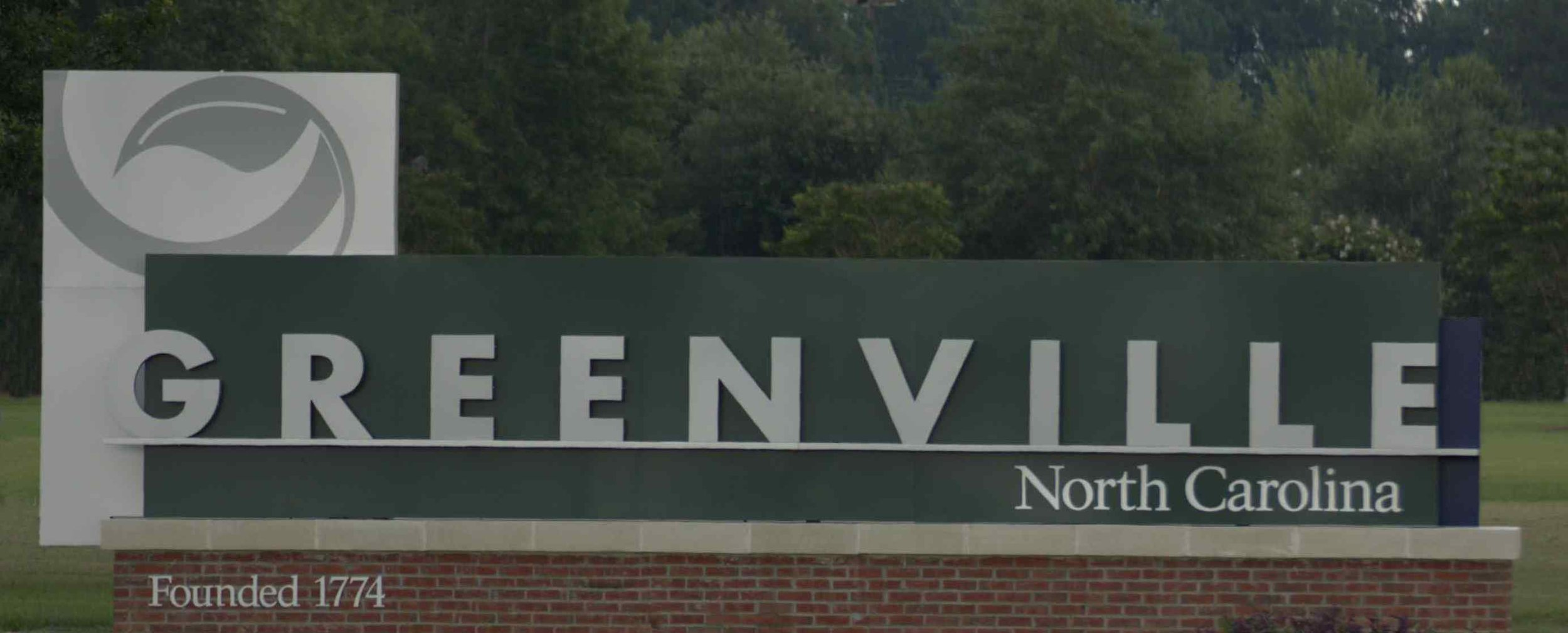 Greenville Welcome Sign.jpg
