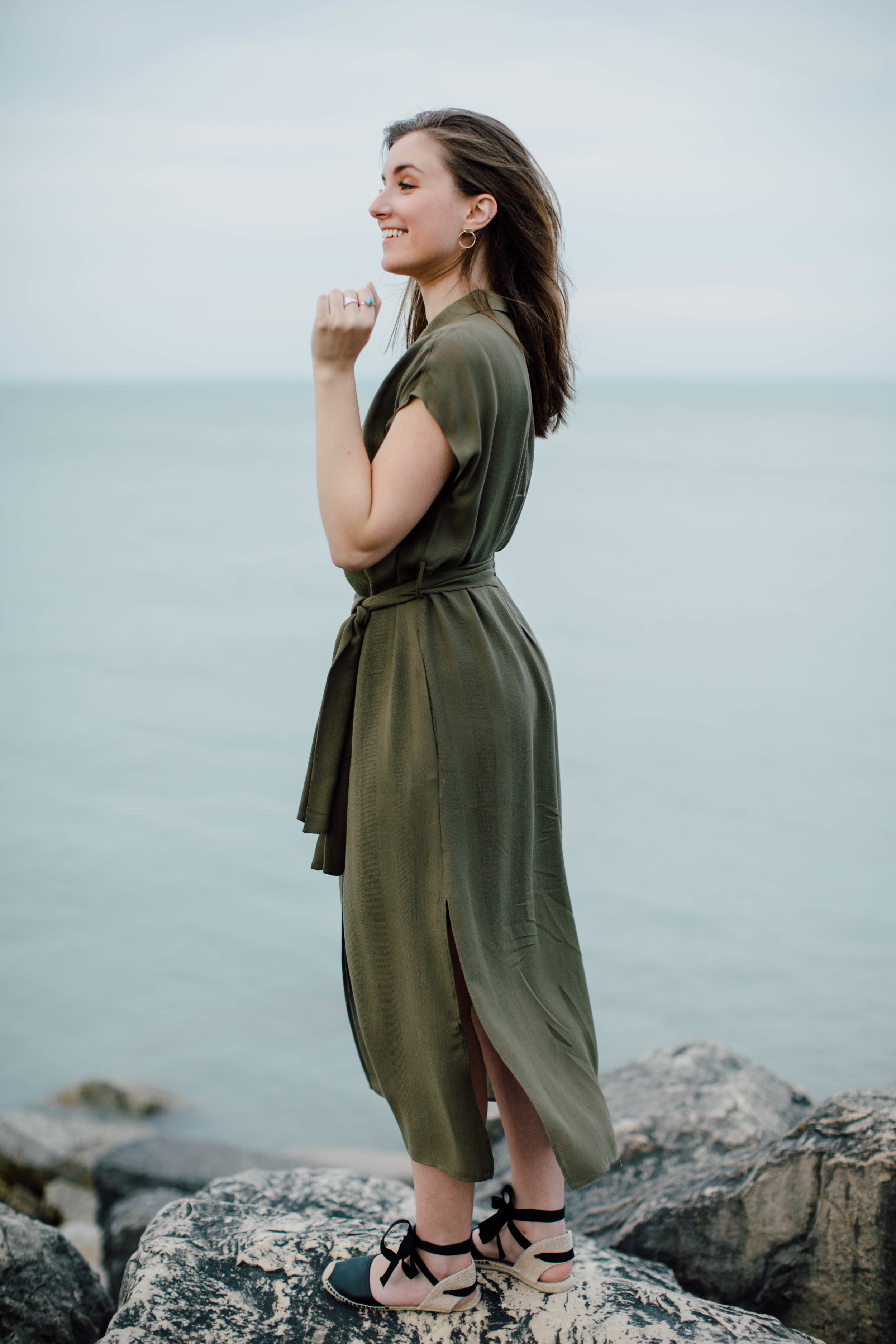 Laura (34 of 72).jpg