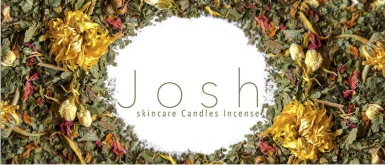 Josh Skincare