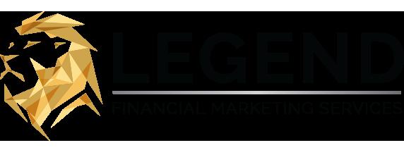 legend-fms-logo-2.png
