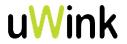 uwink_logo.jpg