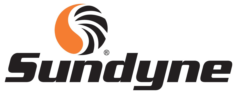 Sundyne Logo_2C_1500X600.jpg