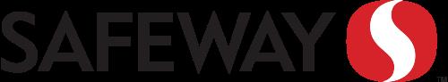 500px-Safeway_Logo_svg.png