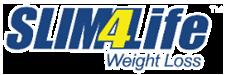 slim4life_logo.png