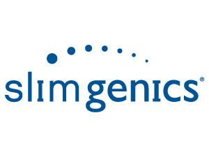 slimgenics-product-image.jpg