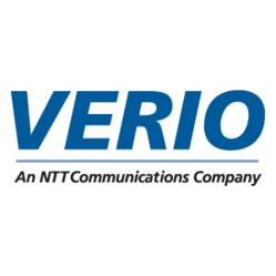 gI_83198_EPS-VERIO_final_logo.jpg