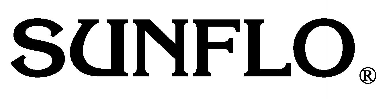 Sunflo_Logo_Vector-01.png