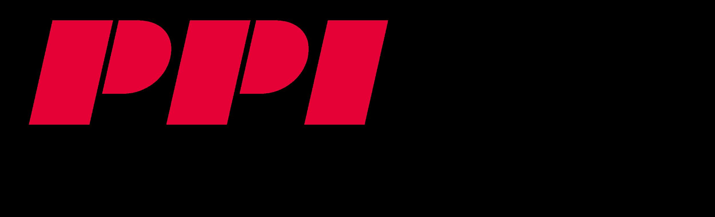 PPI Logo_050217.png