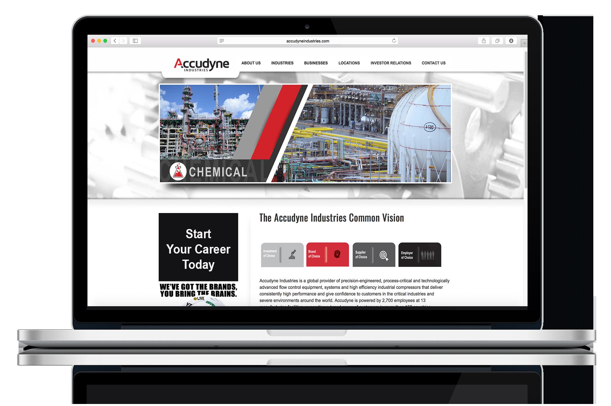 AccudyneIndustriesWebsite_Mockup1.png