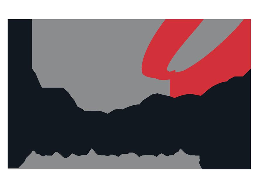 Winning_Logo.png