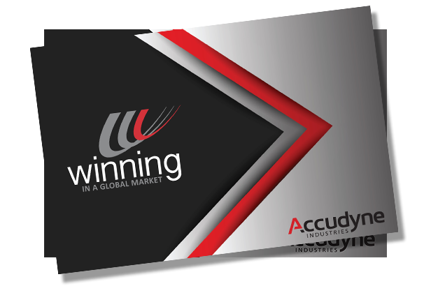 Accudyne_Postcard_Cover.png