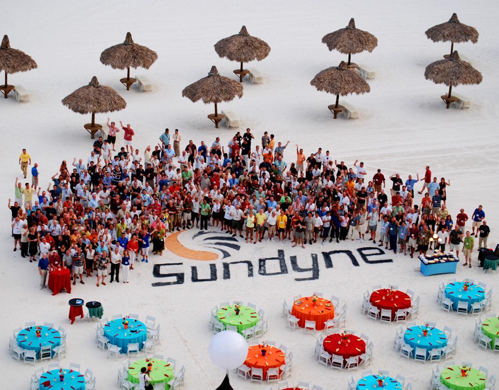 Sundyne ISM 09 Group Shot copy.jpg