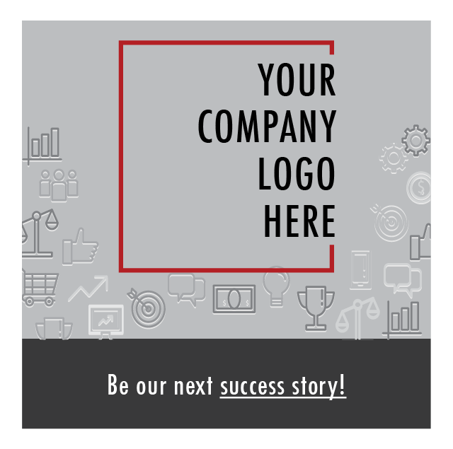 BeOurNextSuccess Story_Thumbnails-01.png