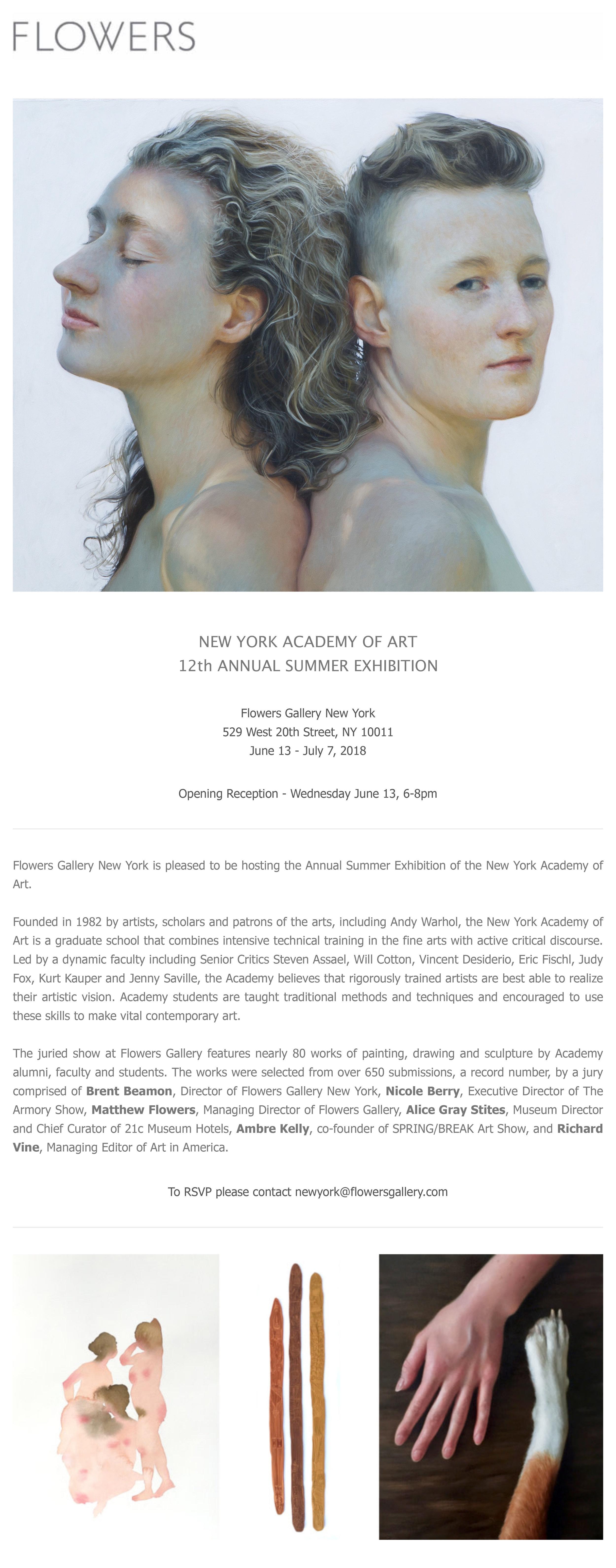 NYAA Summer Exhibition NYC.jpg